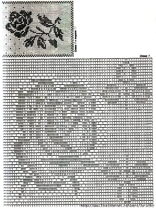405_36-kopiya-2 (521x700, 464Kb)