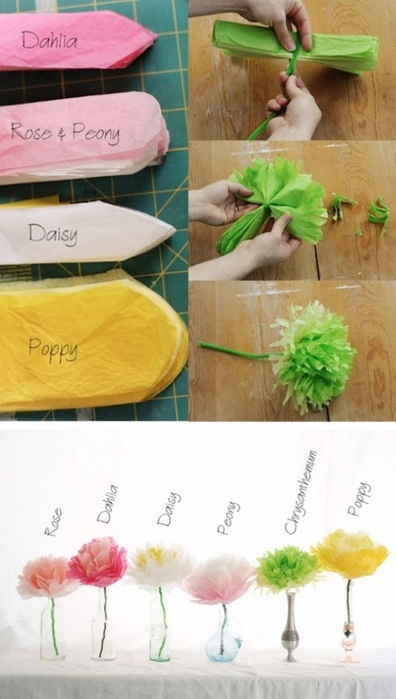 Diy-Tissue-Paper-Flowers-And-Many-Other-Crafts-On-This-Blog (396x700, 166Kb)