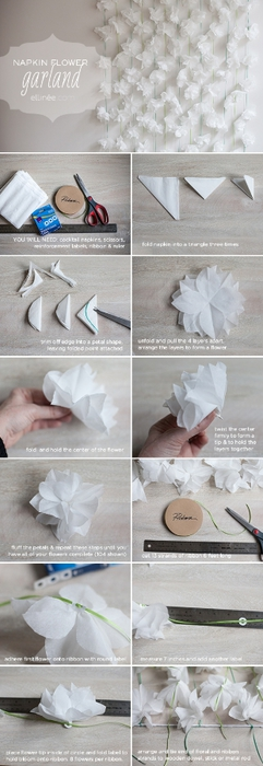NapkinFlowerTutorial (241x700, 132Kb)