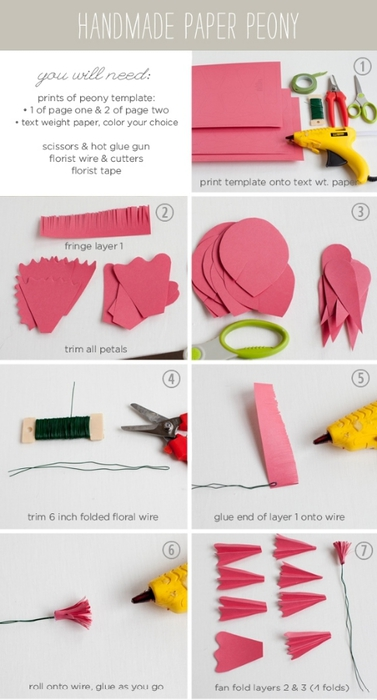 PaperPeonyInstructions (377x700, 149Kb)