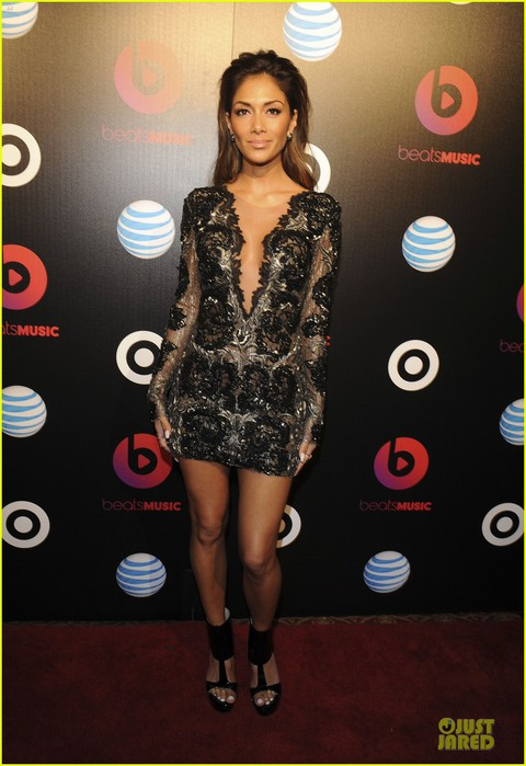 nicole-scherzinger-macklemore-beats-music-launch-party-01 (480x700, 80Kb)