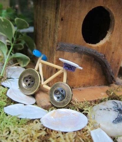 Велосипед из пуговиц (2) (414x485, 106Kb)