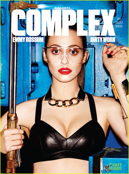 emmy-rossum-i-received-a-justin-bieber-care-package-08 (517x700, 113Kb)