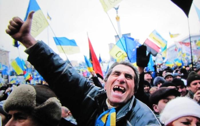 герои украины-7 (700x442, 394Kb)
