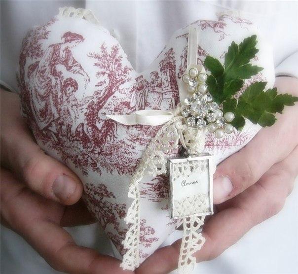 Шьем валентинки своими руками5 (604x556, 238Kb)