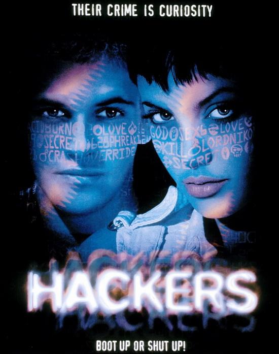 хакеры (550x697, 113Kb)