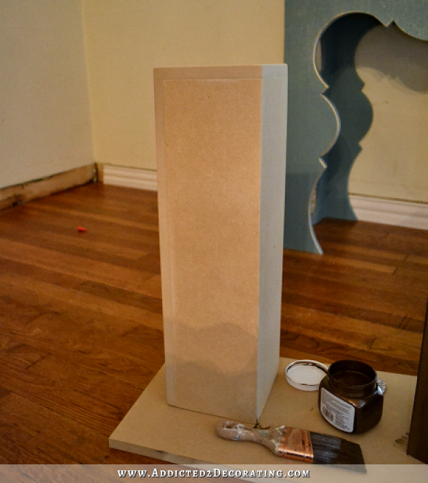 настольная лампа своими руками (6) (620x700, 633Kb)