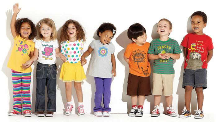 kids (700x393, 140Kb)