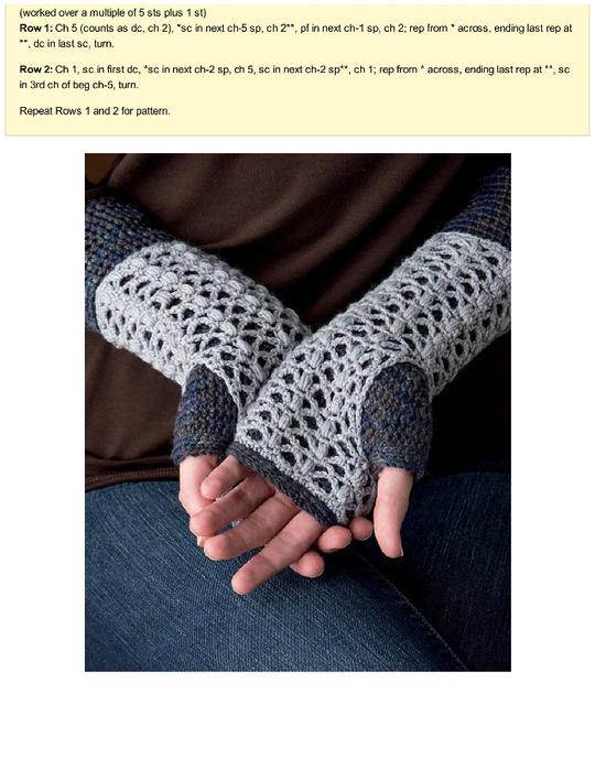 crochet_18_23 (540x700, 279Kb)