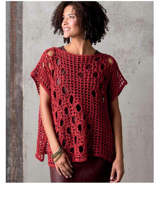 crochet_18_47 (540x700, 381Kb)