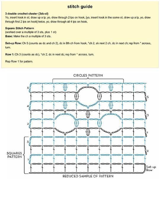 crochet_18_52 (540x700, 233Kb)