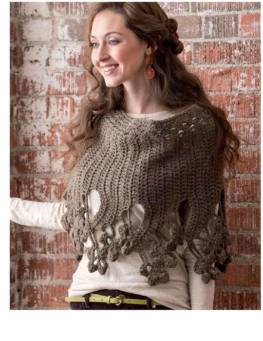 crochet_18_74 (540x700, 390Kb)