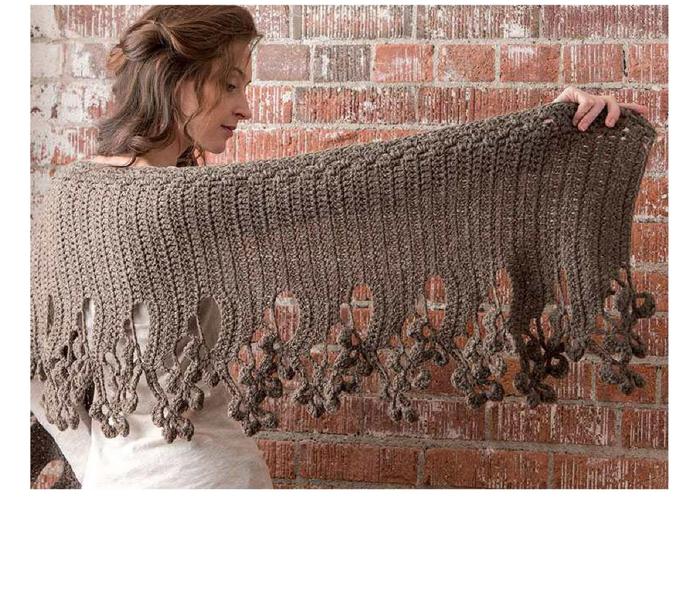 crochet_18_83 (700x598, 399Kb)