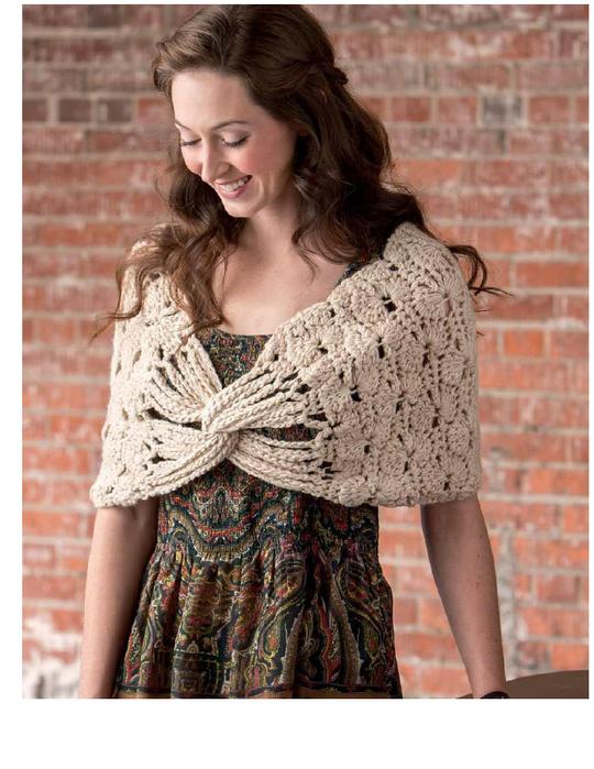 crochet_18_123 (540x700, 392Kb)