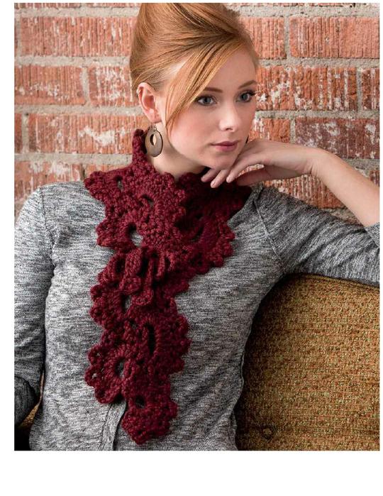 crochet_18_134 (540x700, 430Kb)