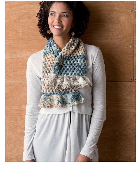 crochet_18_154 (540x700, 327Kb)