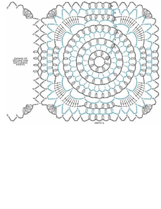 crochet_18_179 (540x700, 233Kb)