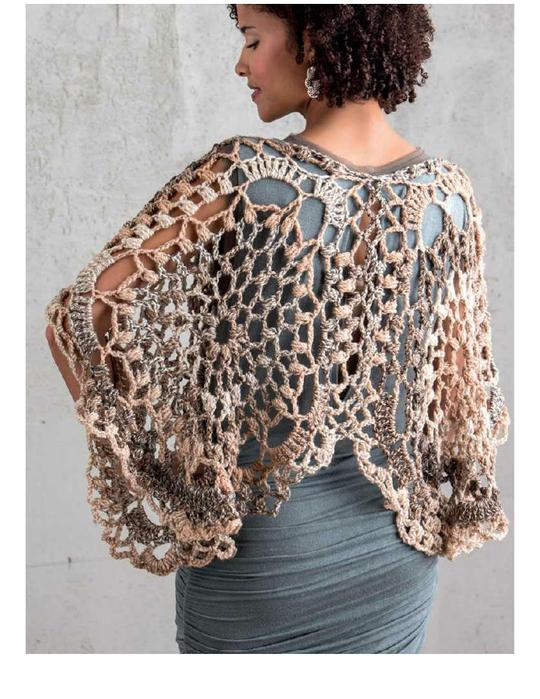 crochet_18_182 (540x700, 379Kb)