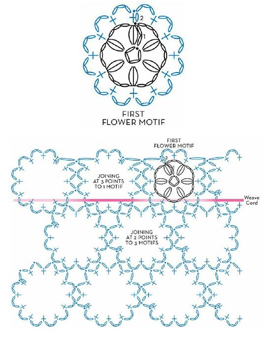 crochet_18_201 (540x700, 284Kb)