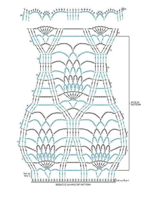 crochet_18_212 (540x700, 256Kb)