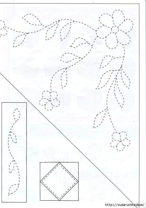 img012 (492x700, 201Kb)