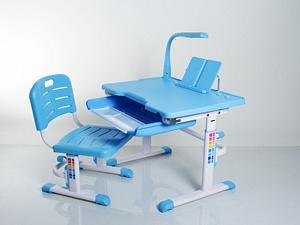 купить парту стол для школьника требования к партам столам рабочему месту детей/4682845_9e8ceb8c3e369ed8ef96788a3cca0afd (300x225, 21Kb)