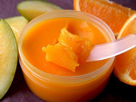 манго для волос (471x353, 25Kb)