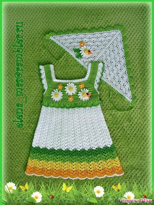 платье (2) (500x666, 405Kb)