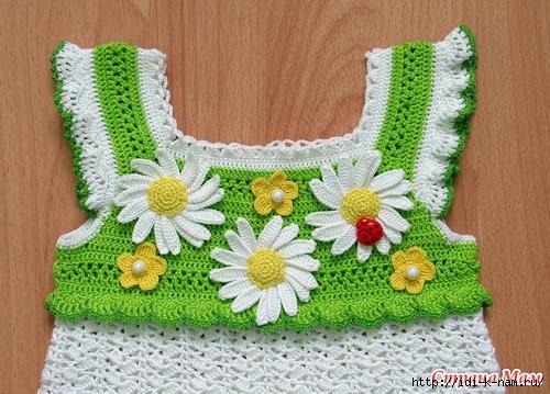 платье (6) (500x359, 178Kb)