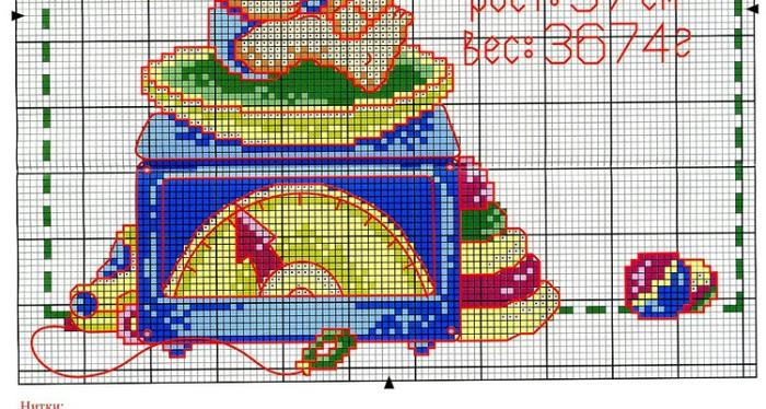 379101-47b53-75467058-m750x740-u4db8e (700x374, 386Kb)