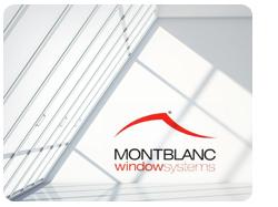 okna-montblanc (250x187, 59Kb)