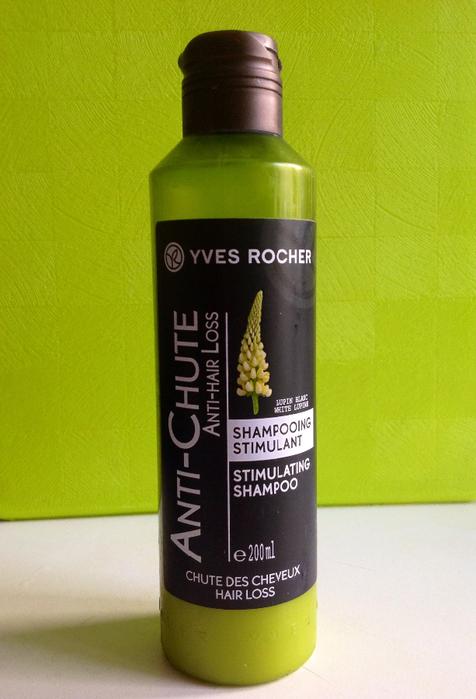 Какие витамины для волос против выпадения самые эффективные