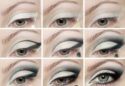 winter_makeup_tut1 (495x339, 110Kb)