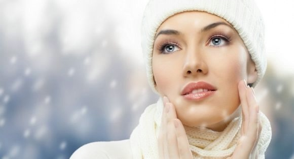 Winter-Makeup-Tips-Your-Beauty (580x313, 41Kb)