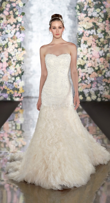 4027137_weddingdressesmartinaliana2014490 (379x700, 183Kb)