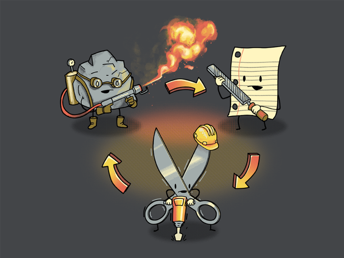 advanced-rock-paper-scissors_1338542678_epiclolcom (700x525, 296Kb)