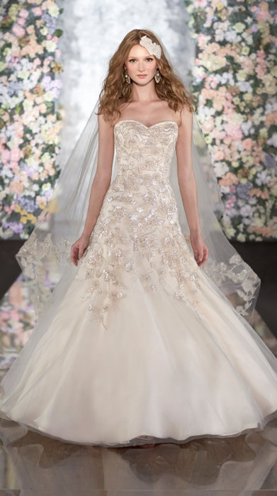 4027137_weddingdressesmartinaliana2014510 (391x700, 186Kb)
