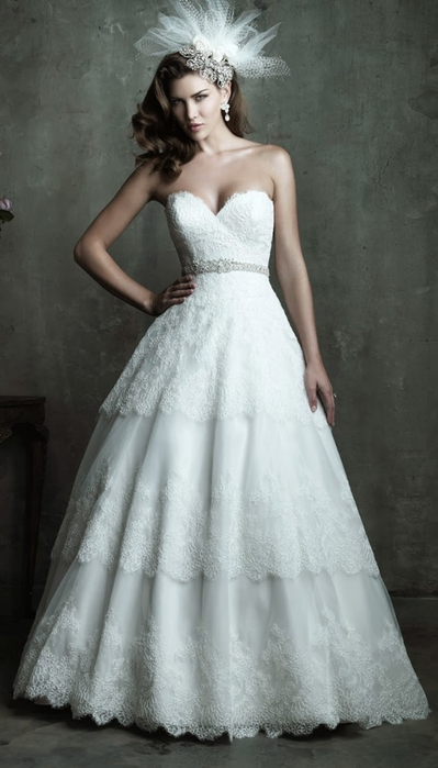 4027137_weddingdressallurecouturespring2014C285 (399x700, 164Kb)