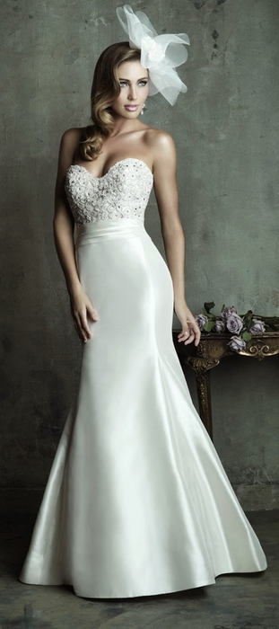 4027137_weddingdressallurecouturespring2014C281_3_ (311x700, 128Kb)