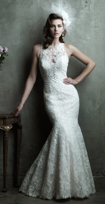 4027137_weddingdressallurecouturespring2014C2801_3_ (360x700, 167Kb)