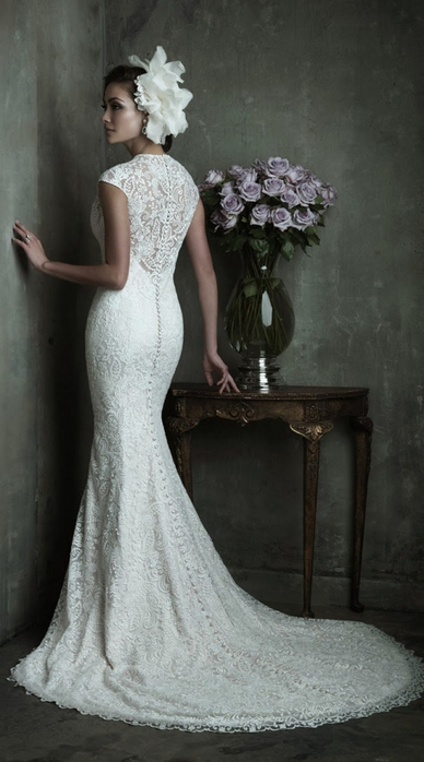 4027137_weddingdressallurecouturespring2014C289_001 (388x700, 174Kb)