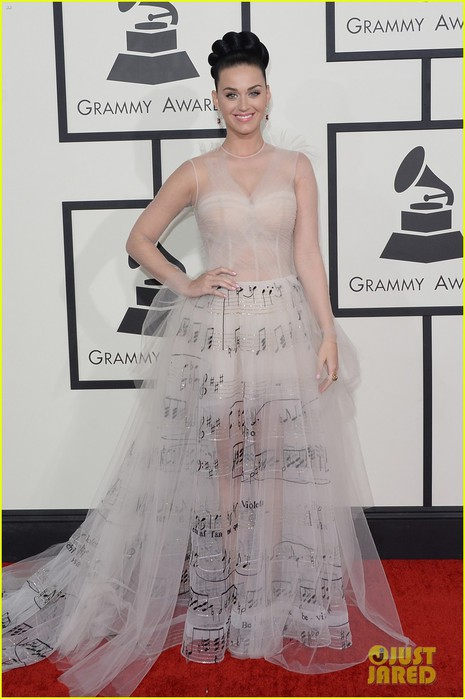 katy-perry-grammys-2014-red-carpet-15 (465x700, 73Kb)