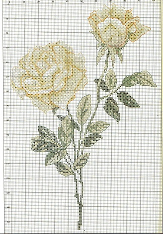 5301770_Cross_Stitch_Collection_096_ (324x464, 85Kb)