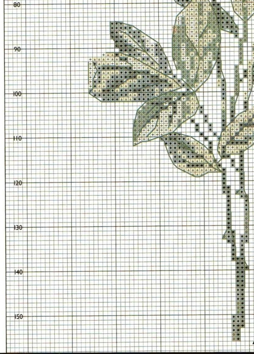5301770_Cross_Stitch_Collection_096__2_ (502x700, 310Kb)