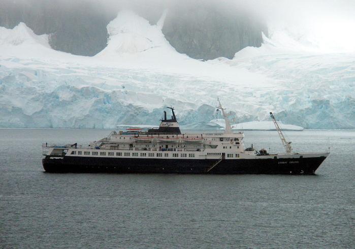 корабль любовь орлова фото (700x490, 350Kb)