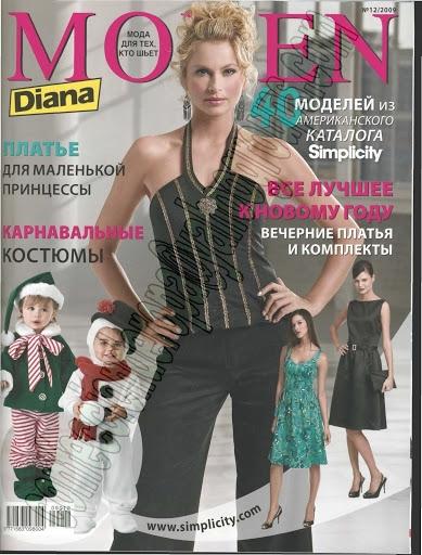 Diana_Moden_12_2009_Seite_01 (389x512, 171Kb)