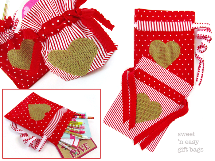 1555-Fabric_Gift-Bags-1_0 (700x525, 550Kb)