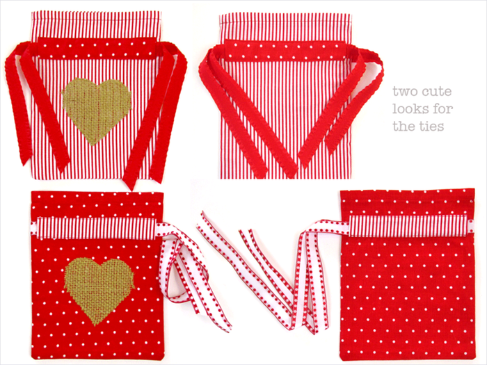 1555-Fabric_Gift-Bags-5 (700x525, 433Kb)