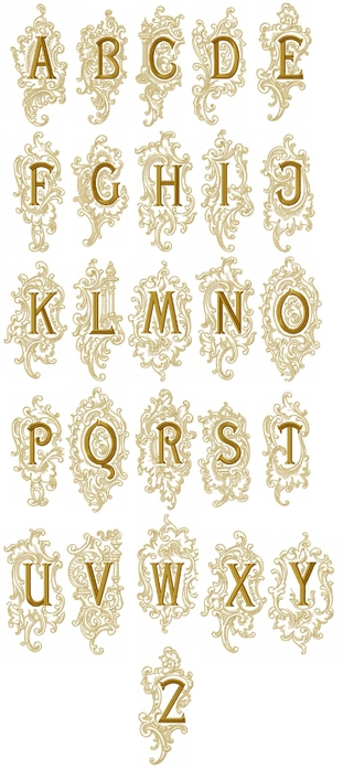 Medieval_Splendor_Alphabet_embroidery_designs_all (311x700, 164Kb)