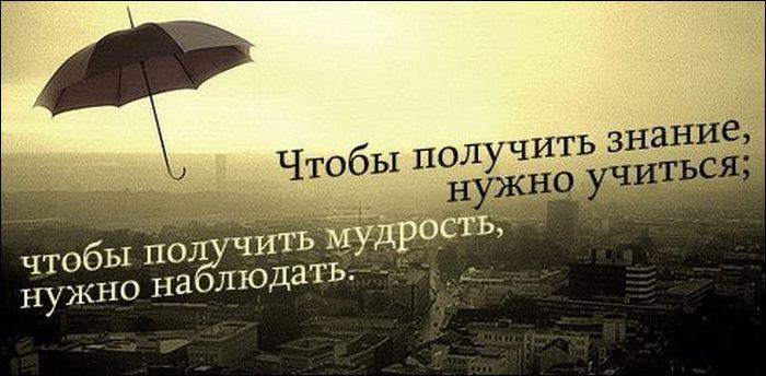 1868538_aforismi_v_kartinkah_27 (700x344, 54Kb)